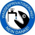 Επιστολή των γερμανών ακτιβιστών κατά της ιδιωτικοποίησης του νερού προς την Μέρκελ για την Ελλάδα